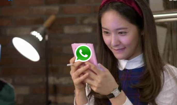 How to see your friends' WhatsApp status without being caught at all