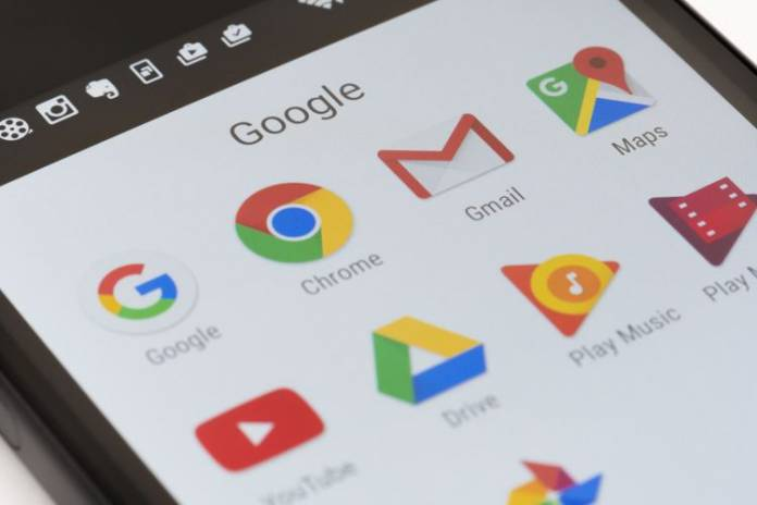 This iMessage Competitor Android Application Will Be Safer