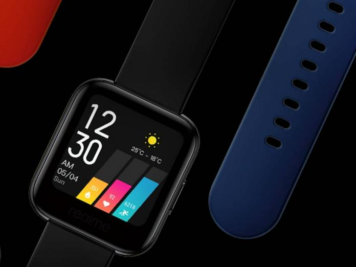 The Latest Reality of Wearable Release, Apple Watch Innovations at Low Prices