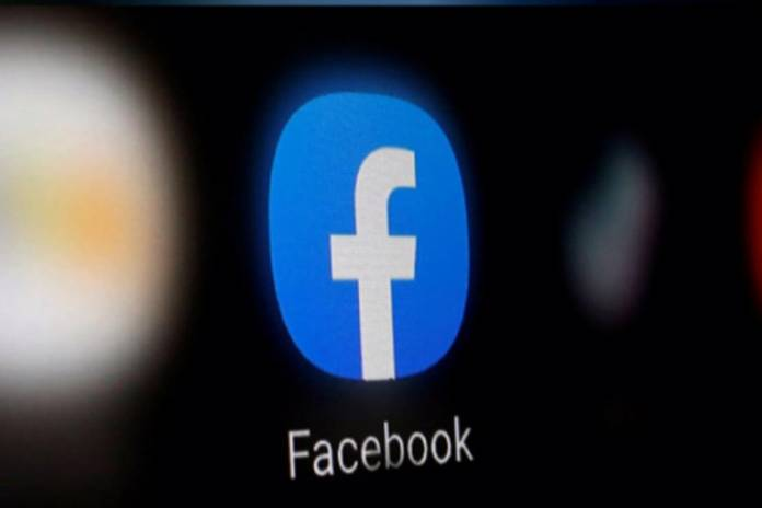 Facebook releases new application called CatchUp, what is it?
