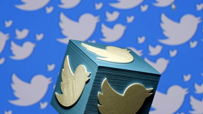 Twitter Presents 2 New Features Scheduled Posts