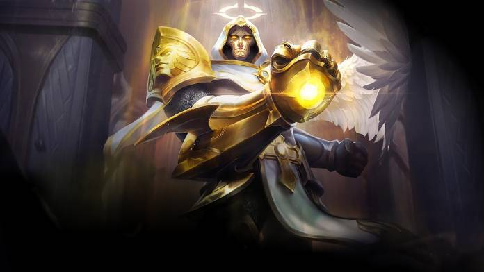 5 Heroes That Can Turn Back Situation in Mobile Legends Even though HP Low Even