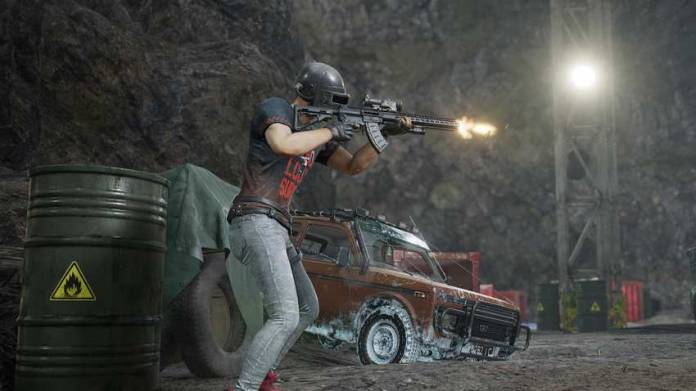 4 Vehicles in the New PUBG Mobile Are Used If They Are Really Strict