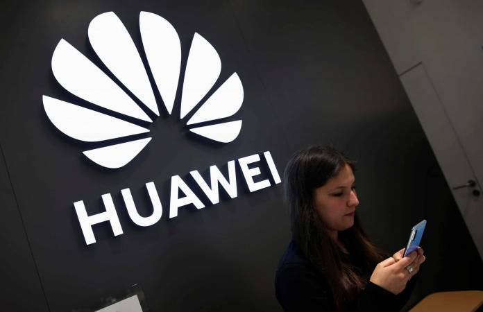 Huawei Teams Up With This Service To Replace YouTube Application