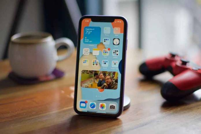 How to Install iOS 14 Beta on an iPhone that Get Support