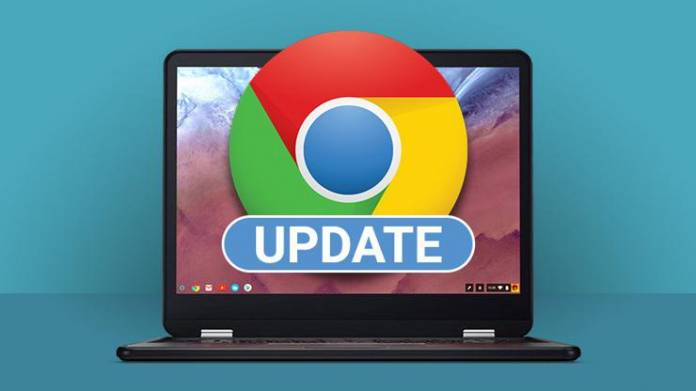 Google Chrome will be made more optimal and save resources