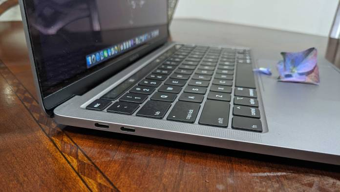 Apple Plans for a More Premium Keyboard with This Material