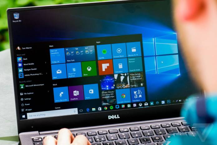 Don't Panic, How to Overcome Windows 10 Errors in the Latest Updates
