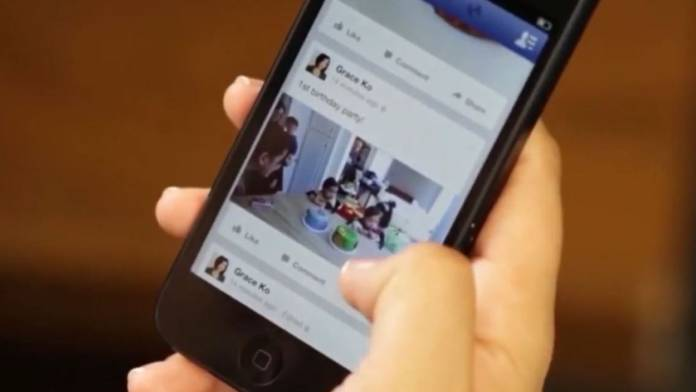 The Easy Way to Download Videos on Facebook Without Applications