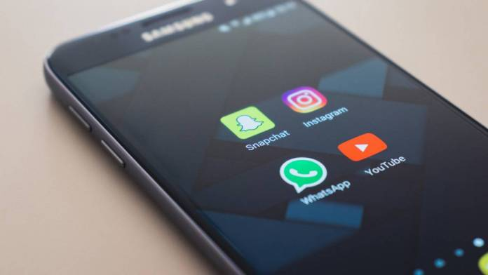 How to Check Hoax Messages on WhatsApp with New Features