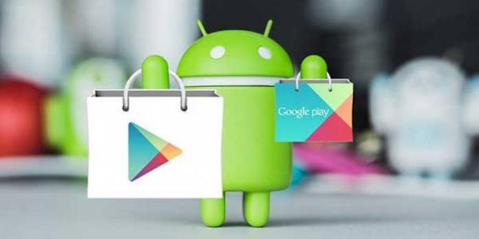Android 12 is Mentioned Easier to Install Applications Outside the Play Store